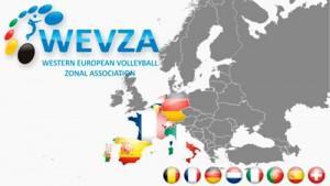 Wevza Map