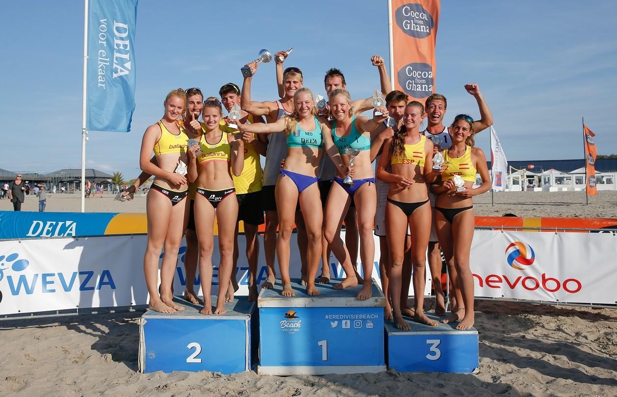 Foto-8-nations-alle-kampioenen-c-e1503442544703