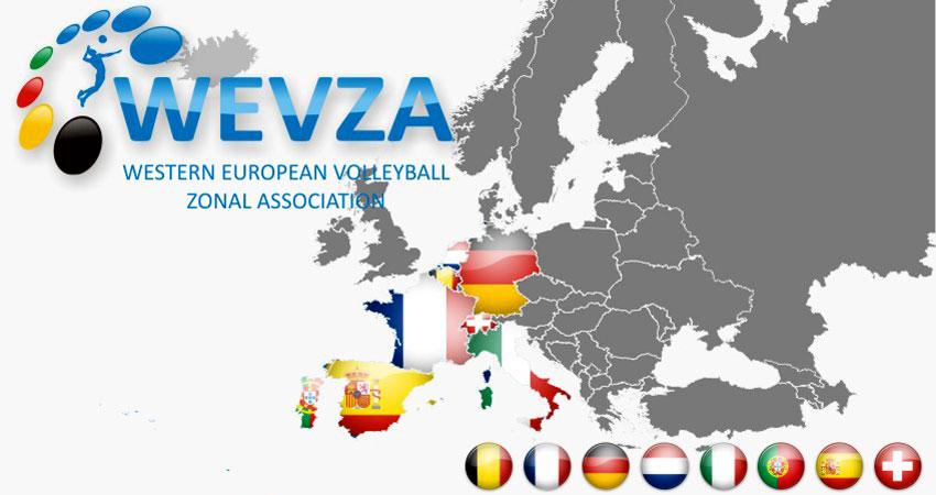 WEVZA_europa