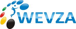 wevza_logo