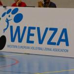 WevzaU18_ESP_FRA_3_15