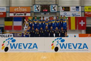 WevzaU18_ITA-BEL_Winner_1