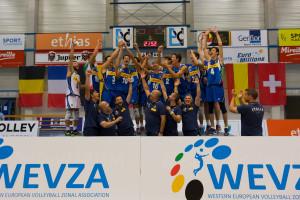 WevzaU18_ITA-BEL_Winner_2