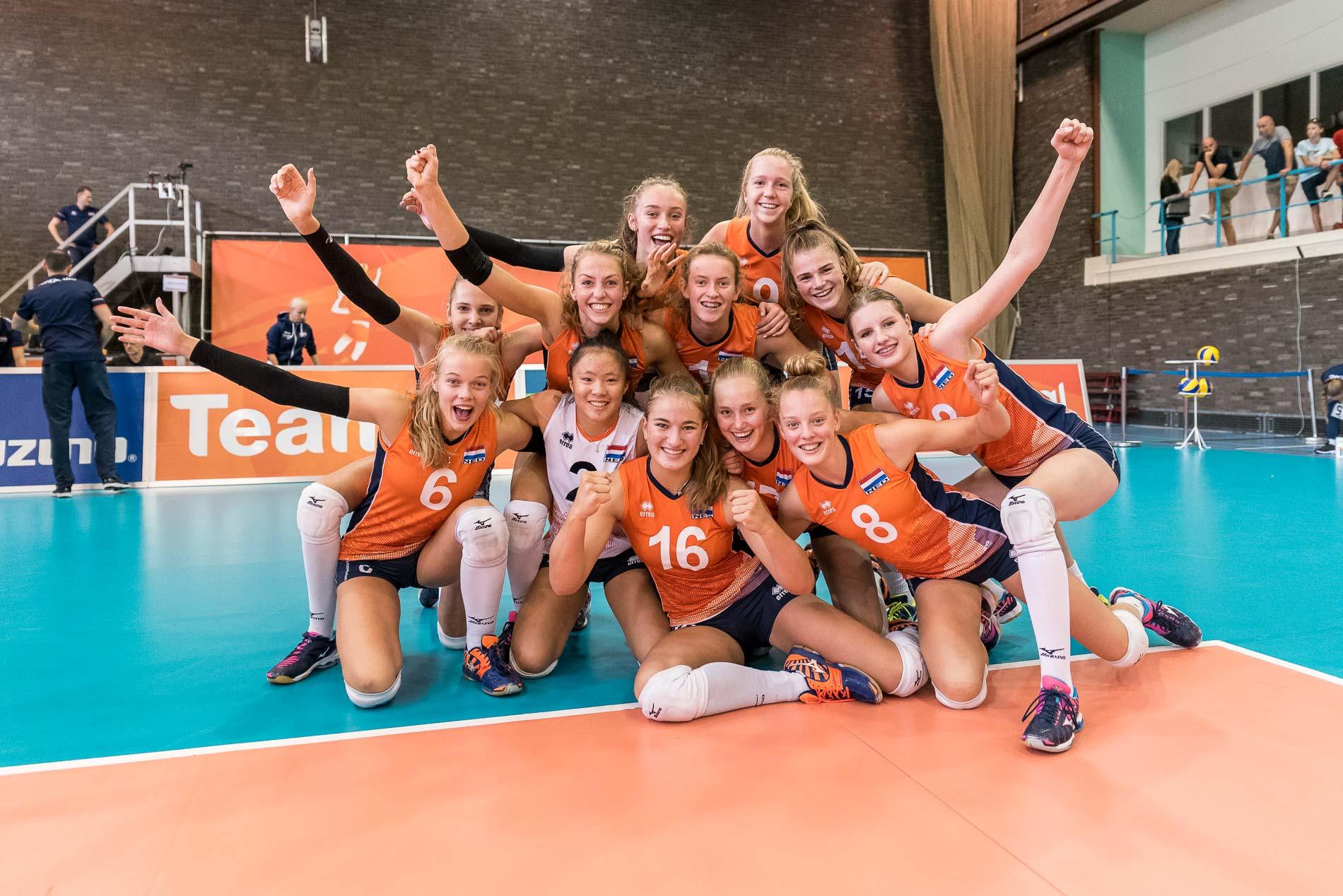 20180818043-FotoOverkleeft.nl_