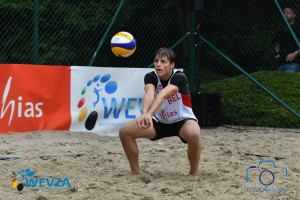 U21 wevza belgium vilvoorde saturday (61)