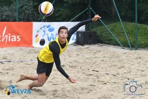 U21 wevza belgium vilvoorde sunday (126)