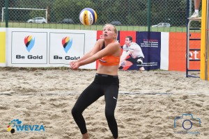 U21 wevza belgium vilvoorde sunday (151)