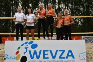 U21 wevza belgium vilvoorde sunday (180)