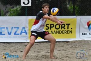 U21 wevza belgium vilvoorde sunday (23)