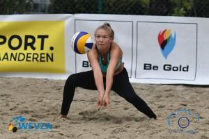 U21 wevza belgium vilvoorde sunday (36)