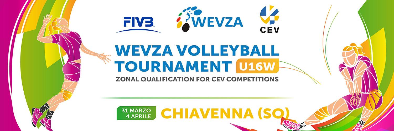 U16W_WEVZA_Chiavenna_600x200