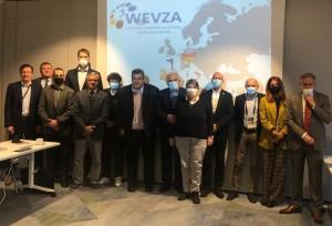 reuniao_wevza2021_d